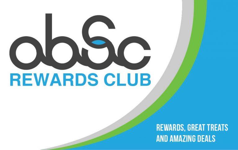 ABSC Rewards Program