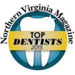 Top Dentist Northern Virginia 2015