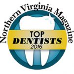 Top Dentist Northern Virginia 2016