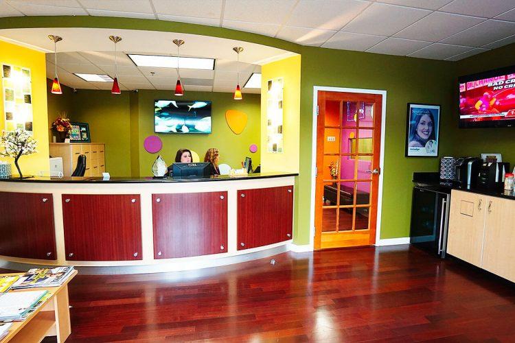 Orthodontist in Woodbridge VA