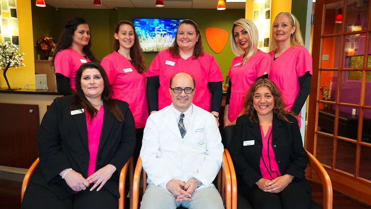 ashburn and woodbridge orthodontists
