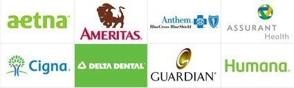 dental insurance 1