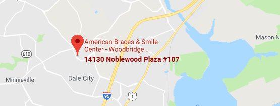 Orthodontics Woodbridge va