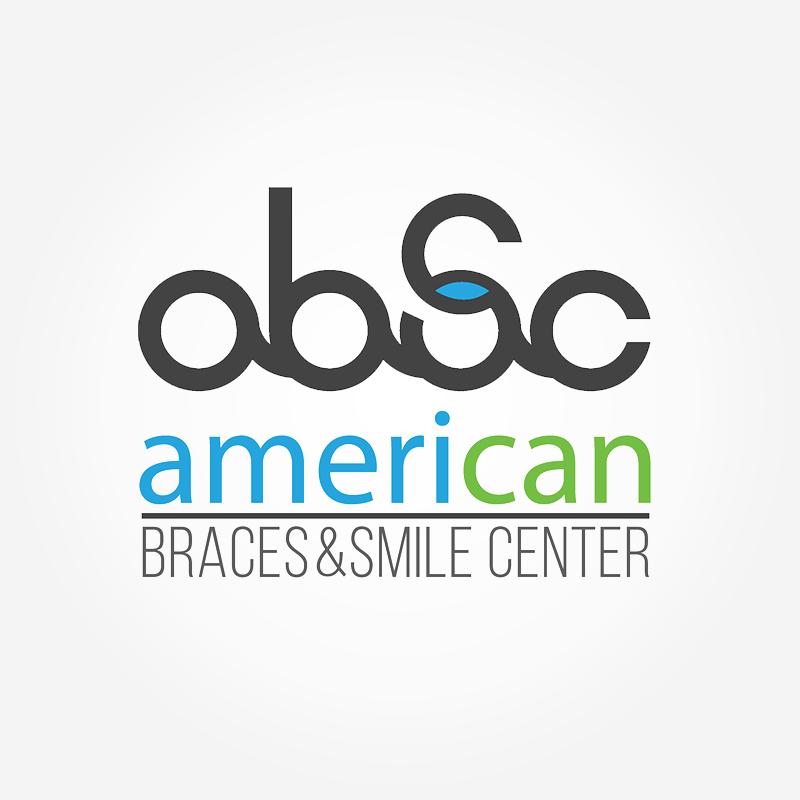 American Braces & Smile Center - Ashburn Orthodontics