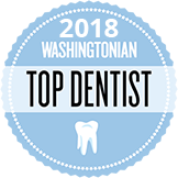 washingtonian-top-dentist-best-orthodontist