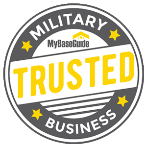 military trusted orthodontist