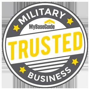 military_trusted_orthodontist