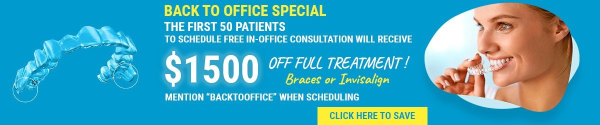 BACKTOOFFICE PROMO BANER