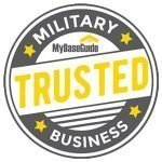 military trusted orthodontist