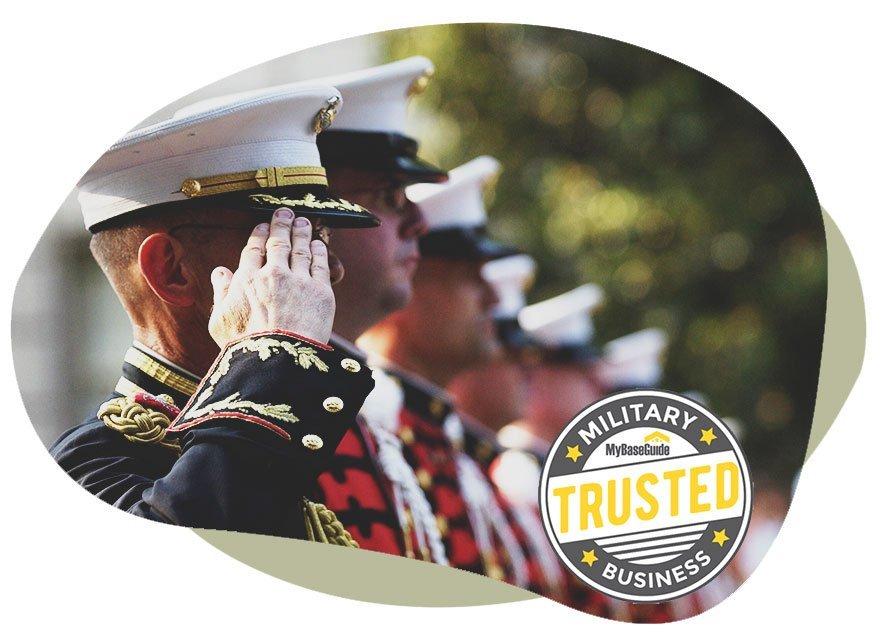 Find Trusted Military Orthodontist in Woodbridge VA